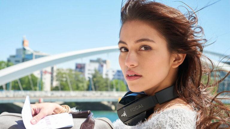 Zdraví a sluchátka – jak vybrat správný model?